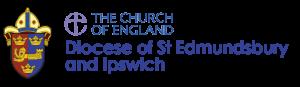 IMG_Diocesan_Logo_Colour