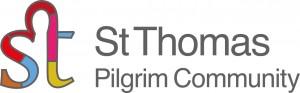 STPC logo final