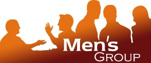 mens-group